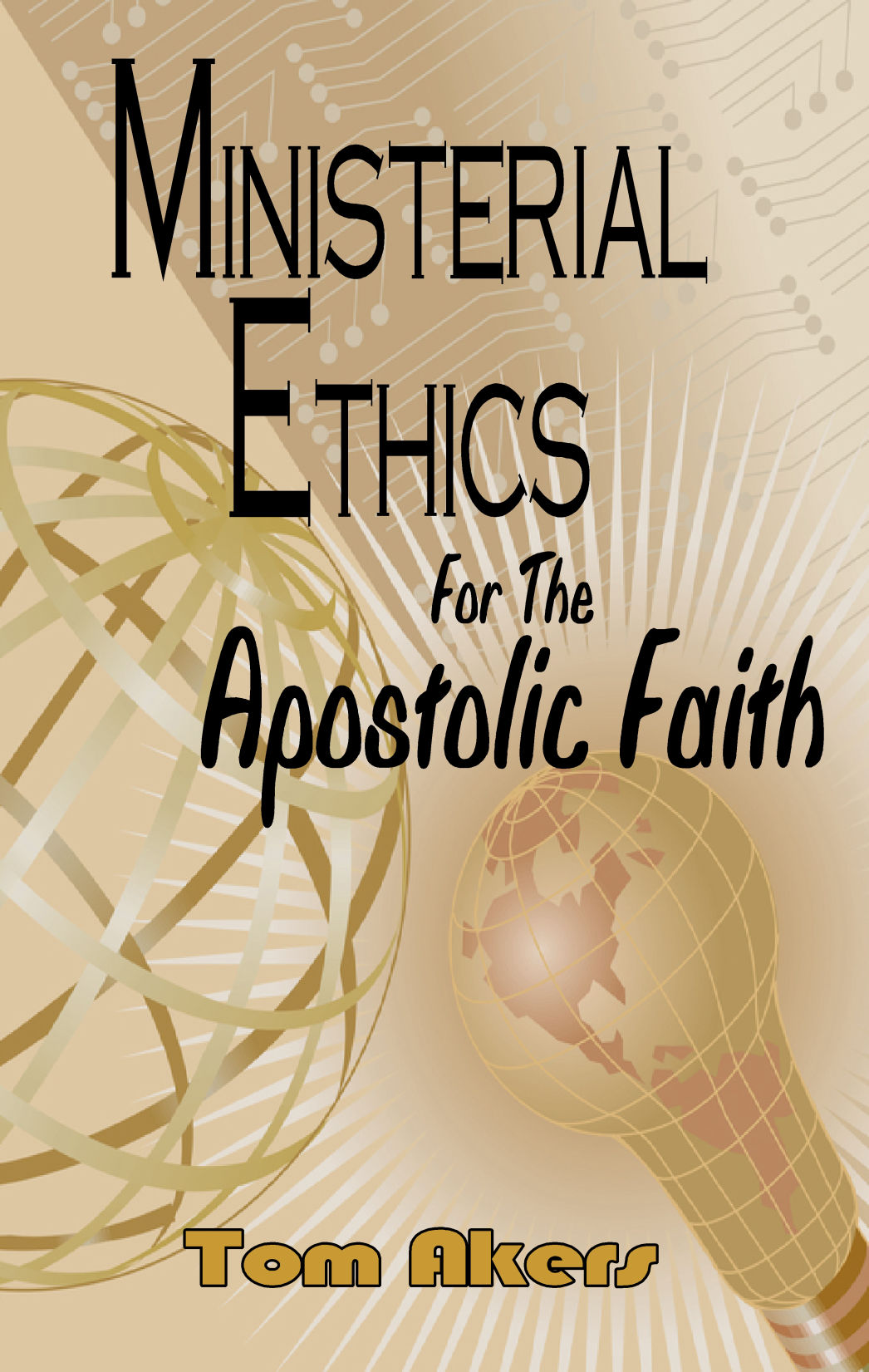 Apostolic Books
